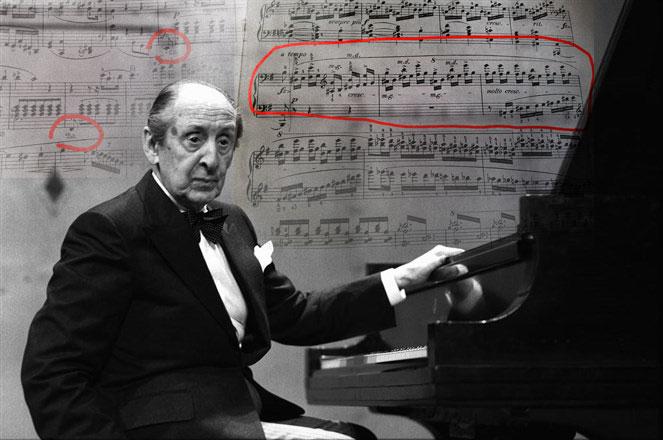 蕭邦國際鋼琴比賽
