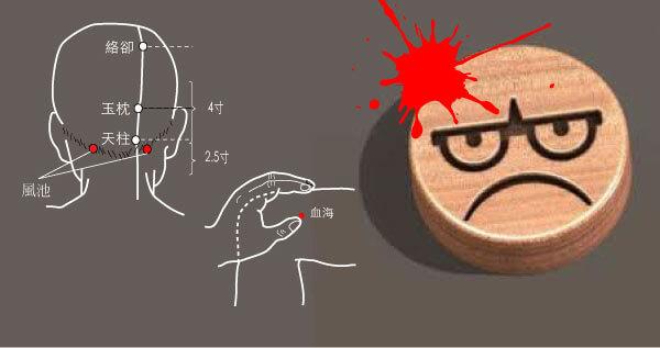 頭痛的滋味和緩解之法