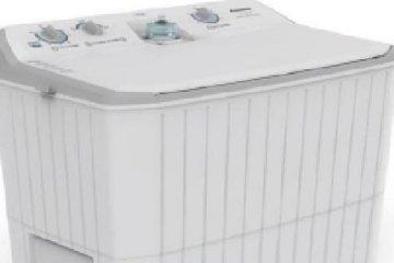 雙槽VS單槽洗衣機